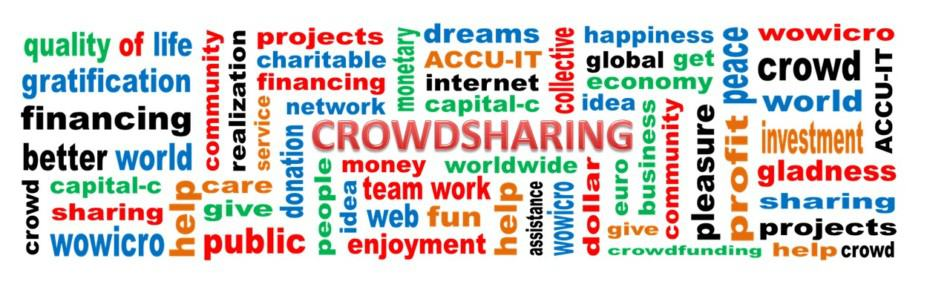 Best Crowdfunding Sites