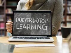 Sites for Free Online Education
