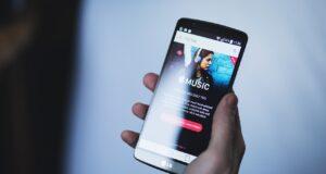 Song Finder Apps