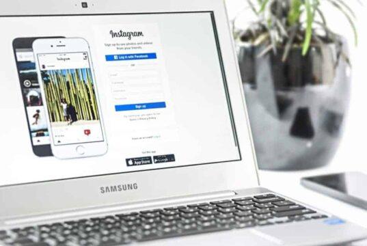 Websites Like Instagram