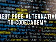 Free Alternative to Codecademy