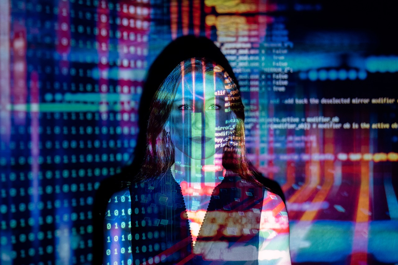 Hiring Software Engineers Top 5 Site
