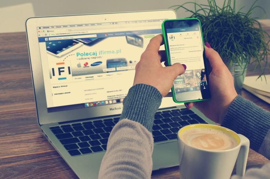 Top 10 Freelancing Websites