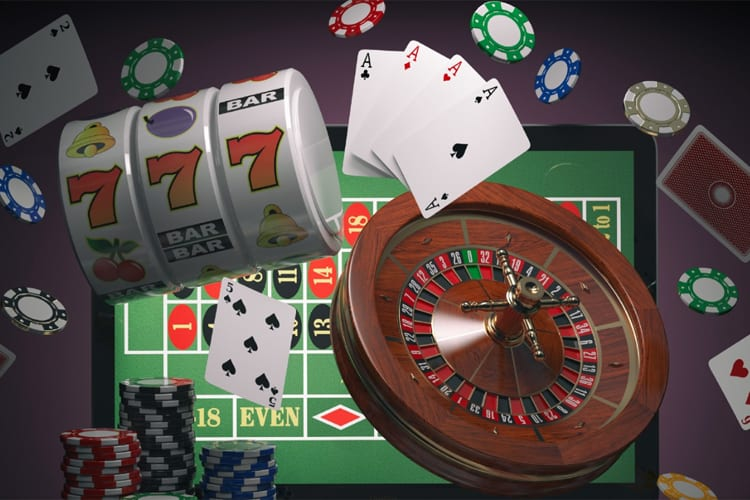 5 Things to Avoid When Playing Online Casino Games - G For Games