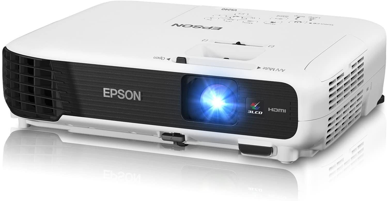 Epson VS230 Projector